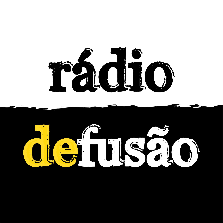 Rádio Defusão